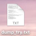 dump01